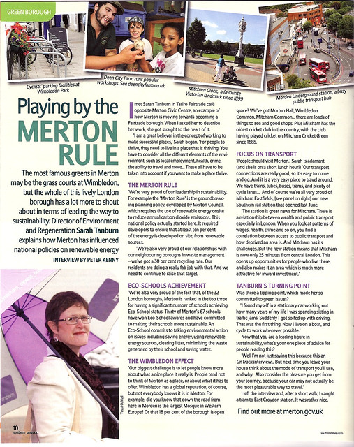 southern_ontrack-issue15-sarahtanburn by chutney bannister