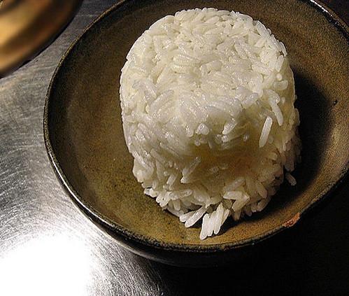 rice jasmine 541micro 640542a