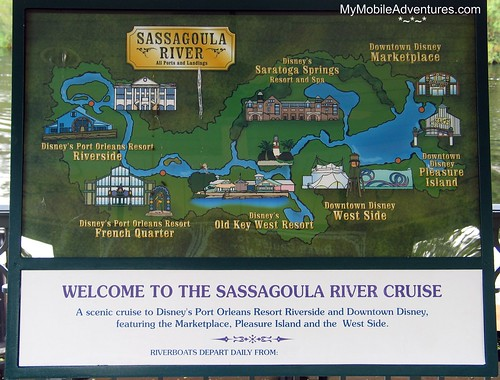 IMG_0932-WDW-Sassagoula-River-Map