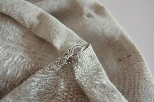 Drawstring bag - pic 8