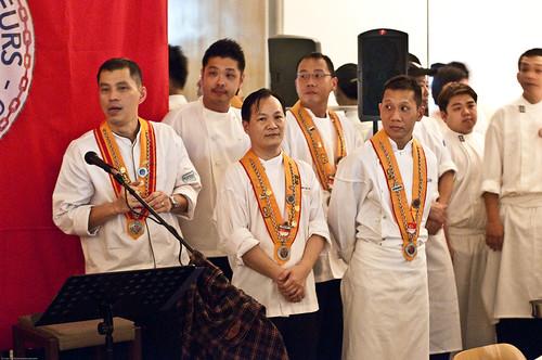 2009Apr08-Chefs-38