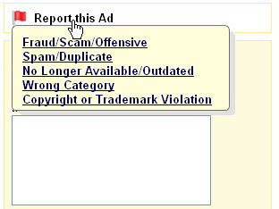 Report_this_Ad_open