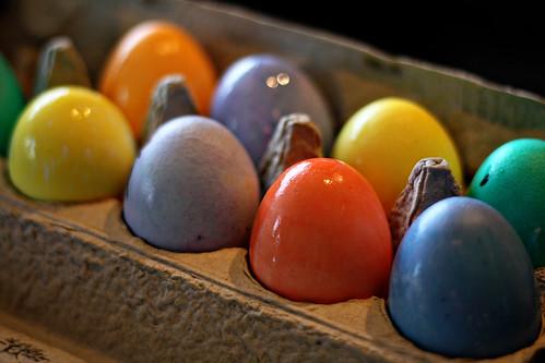 easter eggs 035