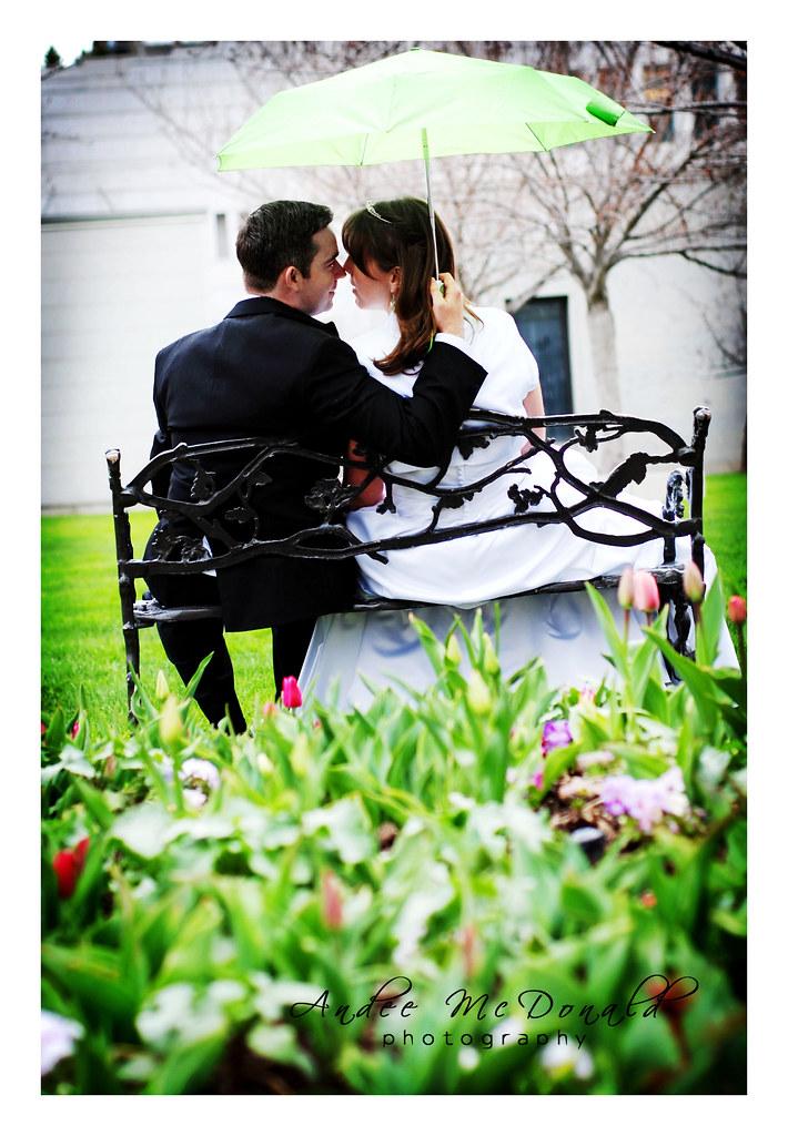 Huffaker Wedding 336 copy2