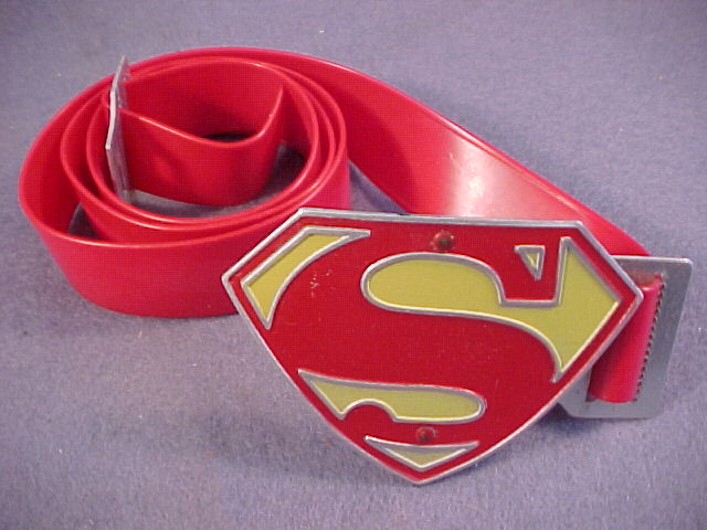 superman_50sbelt