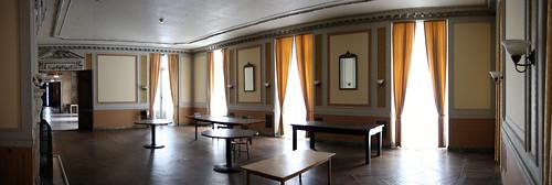Alder Manor 09
