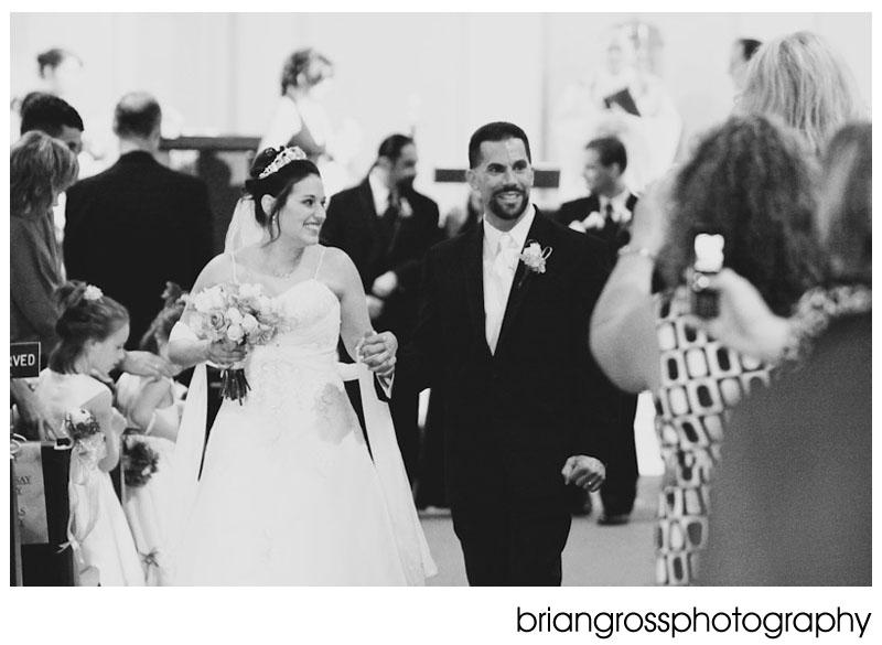 wedding_photography poppy_ridge Saint_michaels_church livermore brian_gross_photography (9)