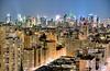 Do you want to a part of it? (Tony Shi Photos) Tags: nyc newyorkcity urban fromabove manhattanskyline empirestatebuilding metropolitan hdr nightphotos centralparkwest midtownmanhattan nightglow 纽约 都市 紐約 citythatneversleeps nikond700 ньюйорк ニューヨークシティ 뉴욕시 earthdaygreen thànhphốnewyork न्यूयॉर्कशहर tonyshi مدينةنيويورك upperwestmanhattan skyscraperjungles นิวยอร์กซิตี้