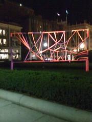 photo (derekninjamaster69) Tags: boston night newburystreet