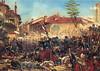 Battaglia Zuavi