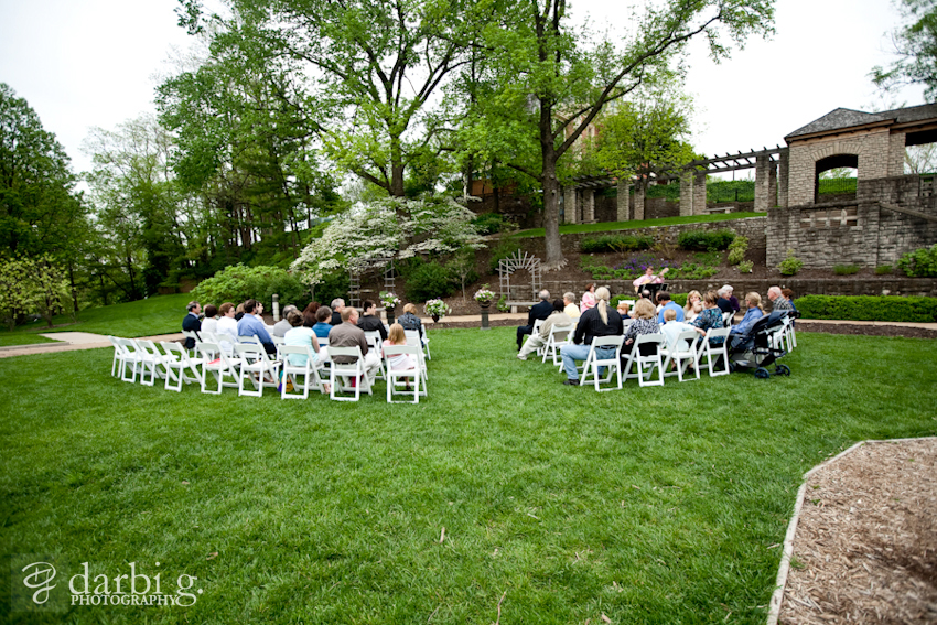 Darbi G Photography-wedding-photographer-Ron-Jennifer-104-3