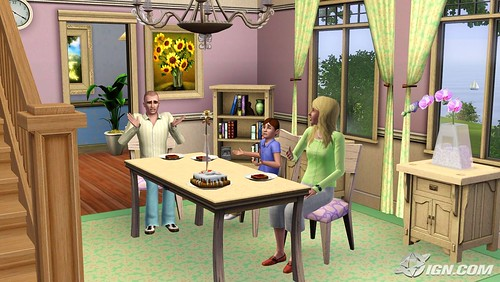 the-sims-3-20090508030724772 by judhudson.