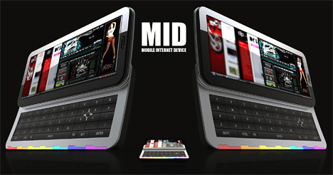 Business-Mobile-Phones-intelmid-1