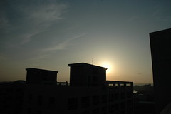 DSC_5156 (Kuan-ming Su) Tags: ntu dormitory bot