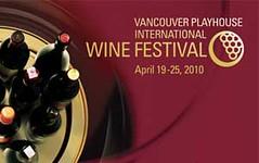 Argentina será país tema en Vancouver Wine Festival