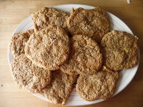 pbbs cookies