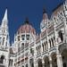 Parlamento de Budapest_5
