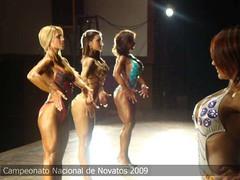 CampeonatoNacionalNovatos2009-035