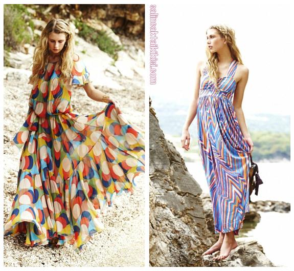 uzun elbiseler_1