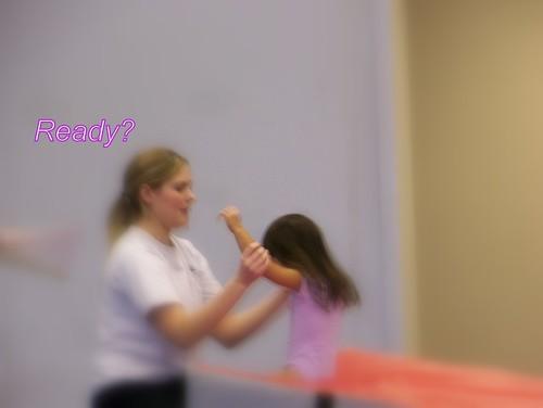 Copy of June 09 First Gymnastics Class  037