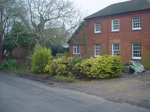 Landscaping Prestbury - Formal Garden  Image 10
