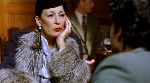 thesefoolishthings_angelicahuston_fur