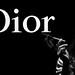 Dior par BxOxMxB