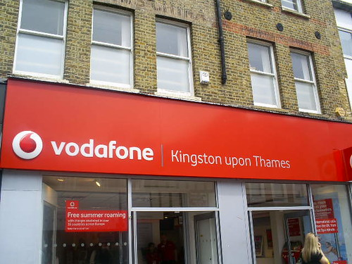 vodafone-kingston.jpg
