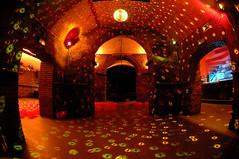 JTS_5297_Jamboree (Thundershead) Tags: barcelona musician music live jazz musica wtf jamboree whatthefuck directo musico directe whatthefuckjamsessions