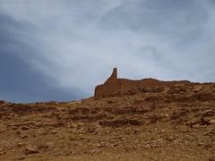 Exploring Morocco /   (Rick & Bart) Tags: northafrica morocco maroc marokko  botg rickbart thebestofday gnneniyisi rickvink