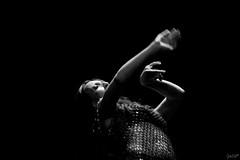 IMG_9546 (_Galle_) Tags: madrid danza arabe fusion galle baile flamenco compaia millunas monicatello