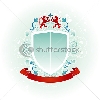 Bibidesign's - Coat of Arms