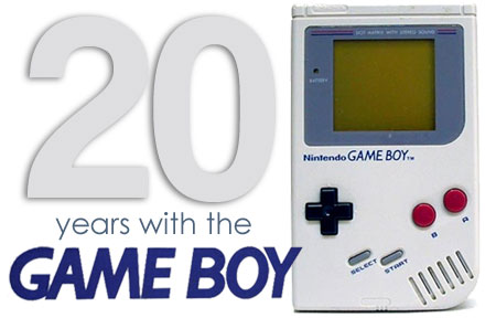 gameboy-20-header