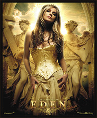 Sarah Brightman [ Eden ] Dedicated to: Khronos ( Omar Rodriguez V.) Tags: vienna new winter sky woman rome art beautiful fashion glitter sarah angel night clouds fleurs photomanipulation work vintage painting movie stars gold golden graphicdesign photo dvd lyrics official glamour opera paradise shoot artist wind god designer song album magic banner goddess voice manipulation scene du collection fairy fantasy cover angels age single midnight download eden hq dust phantom omar edition magical harem mal symphony stardust rodriguez damour demons anywhere tierra anytime pasion brightman khronos slave4britney