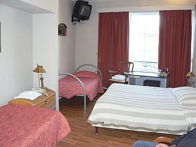chambre d'hôtel bruxelles.jpg