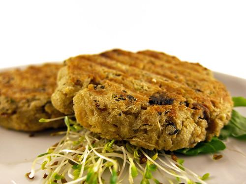 veggieburger01