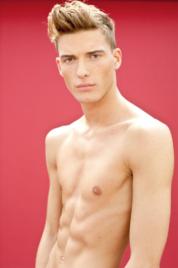 Nikola Jovanovic0031(Viva models)