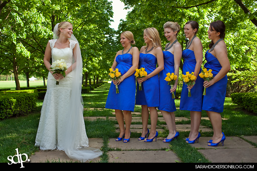 Kansas City wedding photography, Nelson Atkins Museum of Art, Kansas City