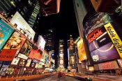 États-Unis : L'attentat à la bombe de Times Square thumbnail
