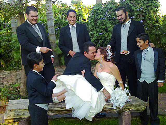 bodas de plata2