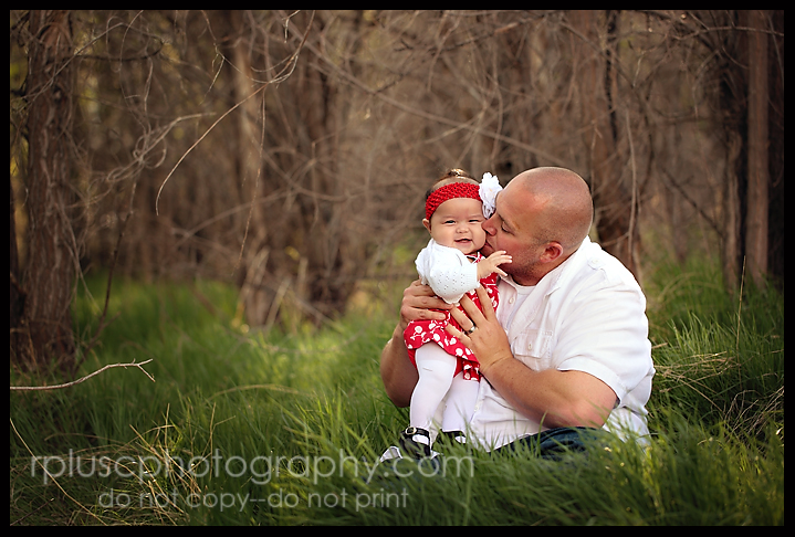 utah family photographer 20