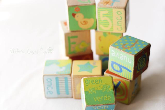 Cifras y letras (139/365)
