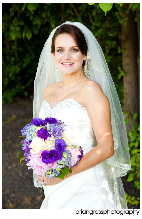 bridesolo2