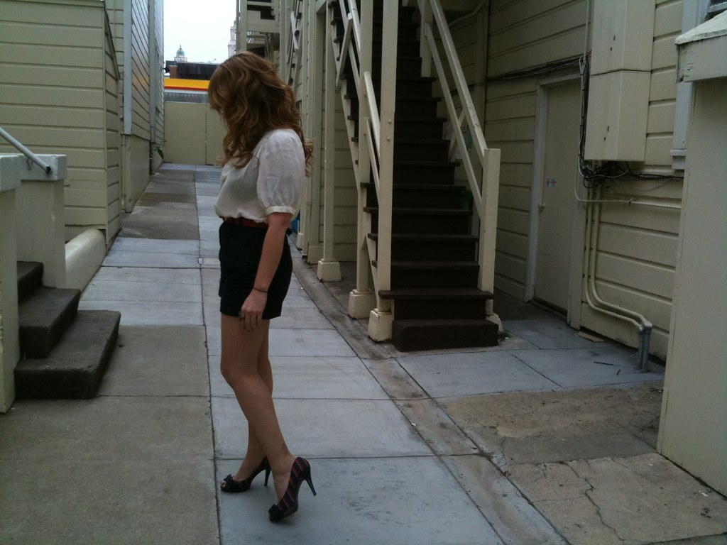 Debutante_Dressg 3