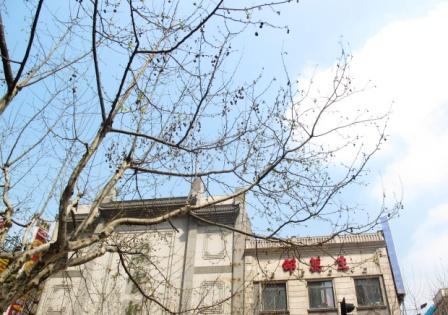 shanghai%20106