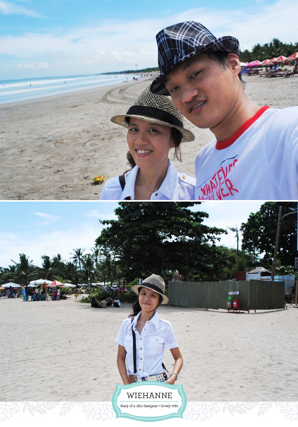 us-at-kuta-beach