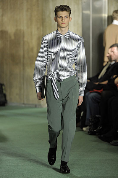 Charlie Westerberg3058_FW09_Paris_Dries Van Noten