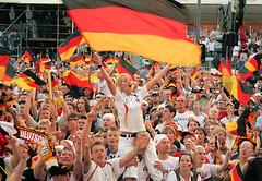187182904_ae78c144ca_o (SpreePiX - Berlin) Tags: party people berlin public germany deutschland fan football faces live soccer picture menschen fotos fans worldcup fest viewing bilder fifaworldcup footballfans wm2006 fussballwm publicviewing footballfan fussballweltmeisterschaft fussballfest fanmeile fanbilder fussballfans wmgermany fanmeileberlin wm2010 reneberlin berlinerfanmeile spreepix spreepixmedia fanmeiledeutschland publicviewingberlin footballfaces soccerdeutschlandpeople fussballfanmeile fotosfanmeile bilderfanmeile fotospublicviewing bilderpublicviewing picturespublicviewing emgermany fanmeileinberlin publicviewinginberlin