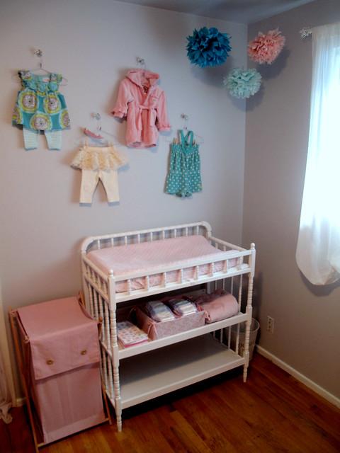 Ella's Nursery #2
