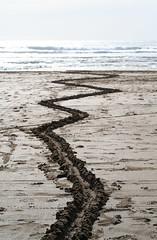 (em_cee33) Tags: ireland sea sand horizon spanishpoint countyclare